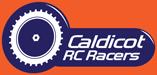 Caldicot RC Racers