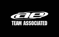 Team_Associated_and_Logo_2560x1600